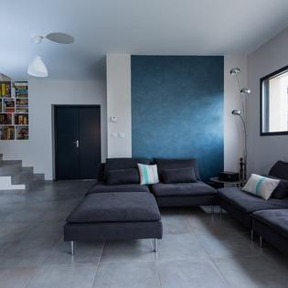 Home Group Conseils - Chonas-l'Amballan - Nos dernières réalisations