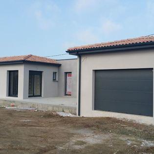 Home Group Conseils - Chonas-l'Amballan - Nos réalisations