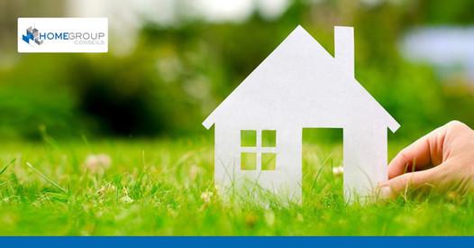 Vous souhaitez vendre un terrain constructible ou une propriété ?